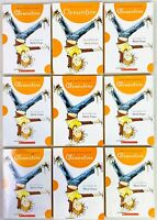 Lot 9 Clementine Guided Reading Lit Circle Teachers Class Set Sara Pennypacker
