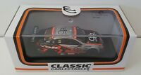 1:64 Classic Carlectables Rick Kelly 2008 HSV Dealer Team Holden VE Commodore