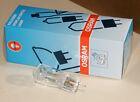 LAMPADA LAMPADINA ALOGENA OSRAM 64516 300W - 230V GX 6,35 - Halogen lamp