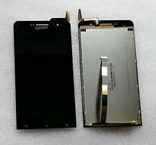 LCD Display Bildschirm Touch TouchScreen Digitizer Flex Asus Zenfone 6 A600CG