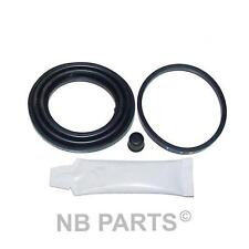 Bremssattel Reparatursatz HINTEN 32 mm Bremssystem BENDIX-BOSCH Rep-Satz