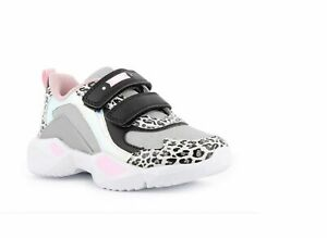 PRIMIGI 7455100 sneakers Schuhe Mädchen Getupft Mode