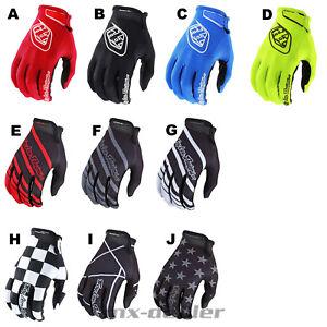 Troy Lee Designs Handschuhe Air Glove MX Motocross Enduro Quad MTB BMX