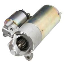 Ford Focus Fiesta & Courier - RTX Standard Replacement Starter Motor 90A 2.2KW