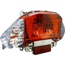 Luce posteriore per Baotian Ecobike Speedy, Rex RS 400 450 460 500, MOTO di ,