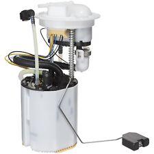 Spectra Premium Industries Inc SP5122M Fuel Pump Module Assy