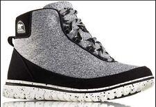 Damen-High-Top Sneaker in Größe EUR 36