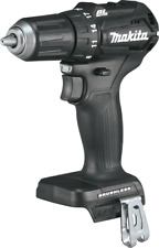 Makita Xfd11Zb 18V Lxt Lithium-Ion Sub-Compact Brushless 1/2 in Driver Drill