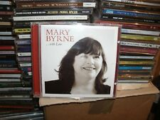 Mary Byrne - ...With Love (2012)