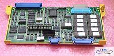 Fanuc Circuit Board tipo a16b-2200-0131/12b base 1/a16b-2200-0131/12b base 1