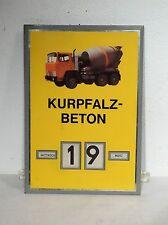 Vorsichtig Börse Frankfurt 1 Stück Originalparkett Verlegt Von 1987 Bis 2006 60 X 60 Cm