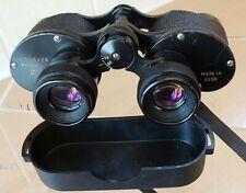 Komz 6x24 БПШ Russian Binoculars, 6nw, CCCP USSR, super condition
