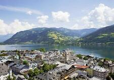 3T Wellness Kurzurlaub im Hotel zum Hirschen in Zell am See im Salzburger Land