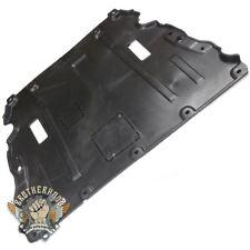 FOR Ford Fusion Lincoln MKZ FO1228126 DG9Z6P013E New Engine Splash Shield
