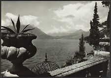 AD3245 Como - Provincia - Lago di Como - Veduta