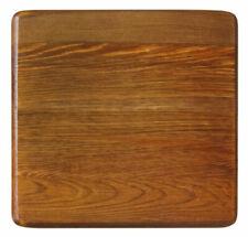 Tables cuisines, salles à manger en bois salle à manger pour la maison