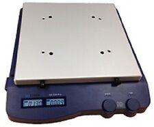 NEW Scilogex SK-O180-Pro 10mm Orbital LCD Display Digital Shaker w/ Timer