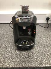 Bosch Tassimo Coffee Machine CTPM08