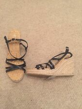 Primark Strappy, Ankle Straps Women's Shoes
