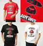 2019 A/W A BATHING APE Men's - AAPE THEME TEE 3colors From Japan New