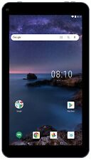 SmarTab ST7150 7 Inch Android Tablet 16GB Onboard Memory Cyan Blue 1 GB RAM