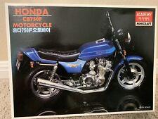 Minicraft Academy Honda CB750F 1545 1:18