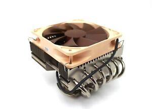Noctua NH-C12P CPU-Kühler für Sockel AM2 AM2+ AM3 AM3+      #29790