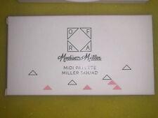 Madison Miller Midi Palette