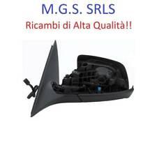 PIASTRA SPECCHIO RETROVISORE SX TERMICA TERM MERCEDES CLASSE B W246 11/> 2011/>