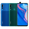 "HUAWEI Y9 Prime 2019 128GB 4GB 6.59"" Dual SIM GSM Unlocked US + Global 4G LTE"
