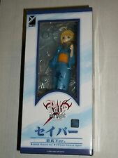 Y-Style Type Moon SABER Yukata Ver 1/8 Scale Fate/Stay Night Figure