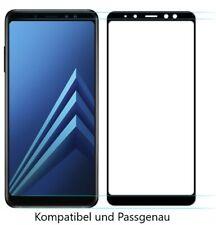 2 x Display Schutz Glas 3d für Huawei Mate 20 Panzerfolie 9H