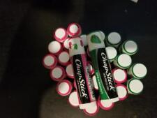 Chapstick Lip Balm (Choose your flavor) New