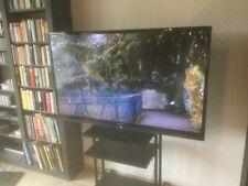 "60"" (152cm) LCD Farbfernseher SHARP AQUOS LC-60LE635E"