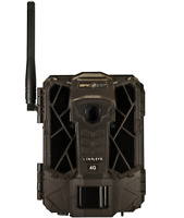 Spypoint Link Evo Cellular Trail Camera Brown Verizon   LINK-EVO-V