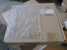Ibm Original Lenovo Genuine 44C3700 System Board for ThinkPad Laptop T60
