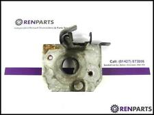 Renault Clio II PH2 2001 2002 2003 2004 2005 2006 Bonnet Catch Latch Mechanism