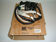 THERMO KING THERMO HARNESS 44-8105