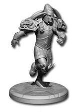 RN Estudio mythbowl hightouch ELF Team Player #6