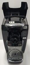 KEURIG K10 MINI PLUS K-CUP COFFEE TEA MAKER SINGLE BREWER 6 OZ 8 OZ 10 OZ BLACK