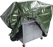 Unbranded Polyethylene Barbecue Covers