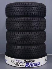 4x Winterreifen 185/60 R15 88 T Barum - Polaris 3 XL M+S Reifen 185 55 R15 (64)