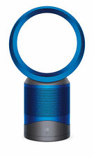 Dyson Pure Cool Air Purificateur de table Bleu/Gris