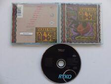 MICKEY HART Planet drum  RYKODISC RCD 10206  CD Album