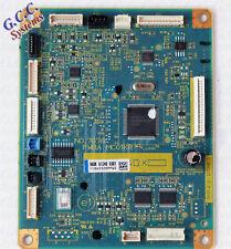 Dell Printer Spare Part - 960K 61240 K001 Circuit Board Control PCB