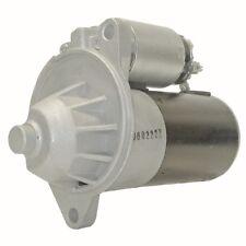Starter Motor ACDelco Pro 336-1809A Reman