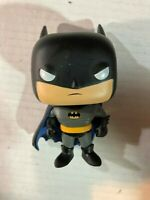 DC Batman the Animated Series Pop! Vinyl Figure #152 Funko