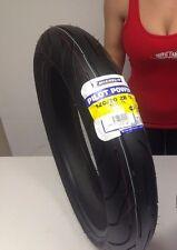 NEW MICHELIN PILOT POWER 120/70ZR17  120 70 17 Front tire