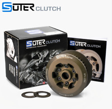 Suter Slipper Clutch, part# 004-16002, Fits 2006-2019 Yamaha R6