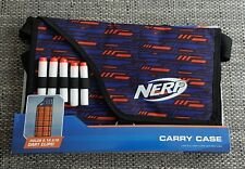 Nerf Carry Case in OVP